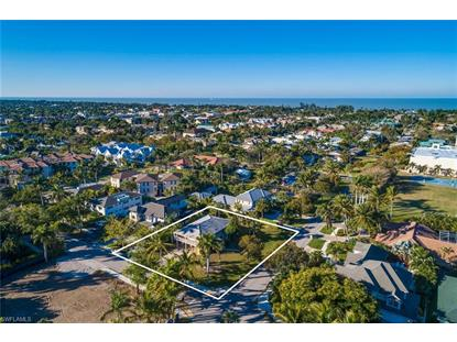 670 9th AVE S Naples, FL MLS# 219003145