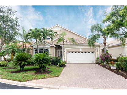 Address not provided Naples, FL MLS# 219003622