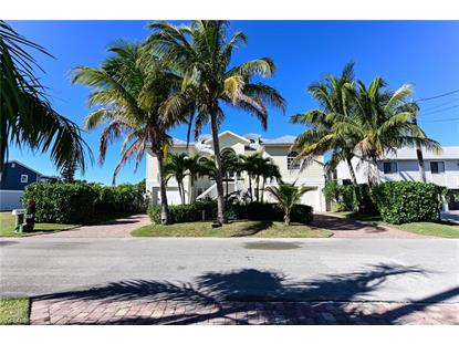 24547 Redfish ST Bonita Springs, FL MLS# 219003685