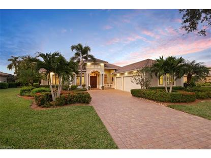 7883 Players ST Naples, FL MLS# 219003784
