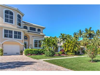 1140 6th ST S Naples, FL MLS# 219003890