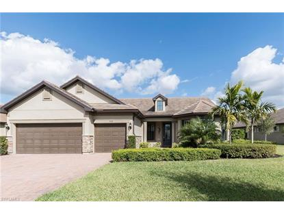 7014 Live Oak DR Naples, FL MLS# 219004054