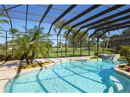 1785 Ivy Pointe CT Naples, FL MLS# 219004204