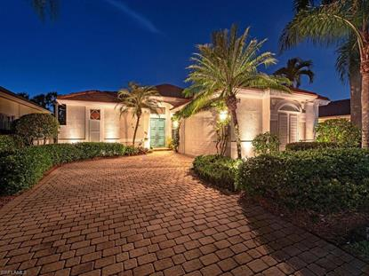 5037 Kensington High ST Naples, FL MLS# 219004219