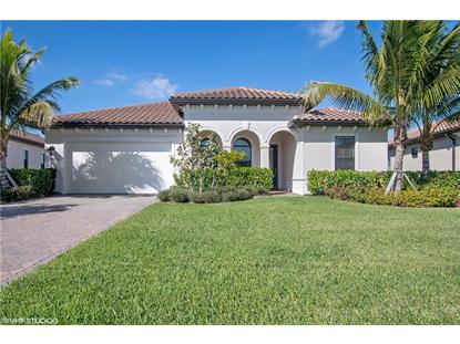 4512 Tamarind WAY Naples, FL MLS# 219004220