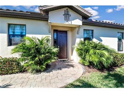 8355 Lucello TER N Naples, FL MLS# 219004238