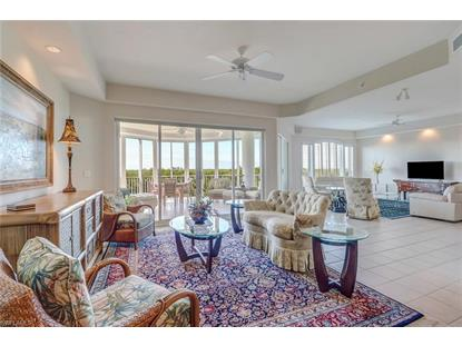 4801 Island Pond CT Bonita Springs, FL MLS# 219004252