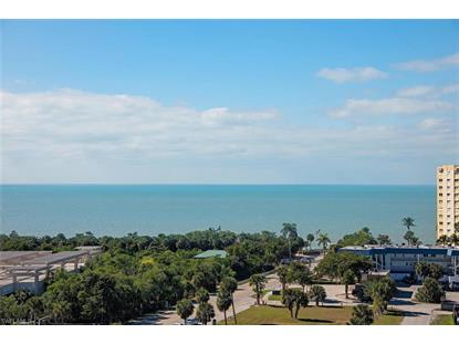400 Flagship DR Naples, FL MLS# 219004285