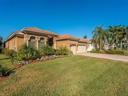 5075 Castlerock WAY Naples, FL MLS# 219004286