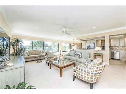 1032 Wildwood LN Naples, FL MLS# 219004288