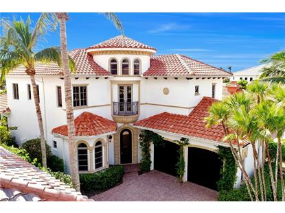 640 Fairway TER Naples, FL MLS# 219004328