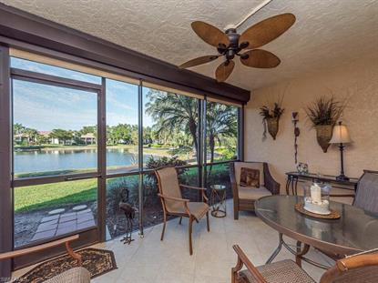 515 Lake Louise CIR Naples, FL MLS# 219004348