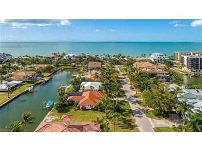148 Seabreeze AVE Naples, FL MLS# 219004399