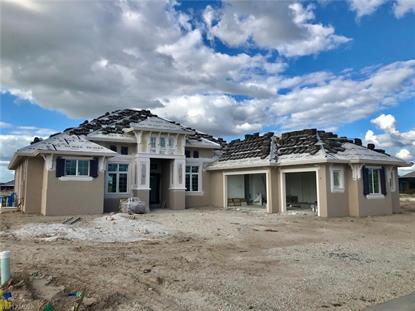 6229 Compart Isle DR NW Naples, FL MLS# 219004411