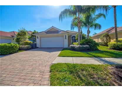 8706 Ferrara CT Naples, FL MLS# 219004425