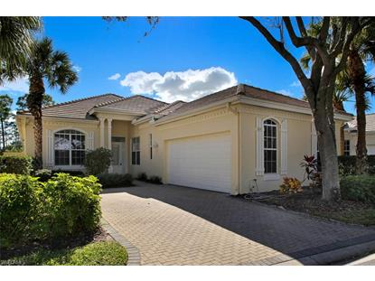 3637 Olde Cottage LN Bonita Springs, FL MLS# 219004446