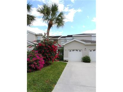1695 Bermuda Greens BLVD Naples, FL MLS# 219004485