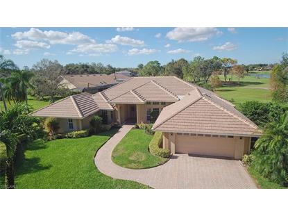 265 Stonegate CT Naples, FL MLS# 219004531