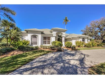 854 Wyndemere WAY Naples, FL MLS# 219004551