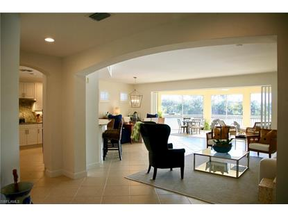 730 Waterford DR Naples, FL MLS# 219004603