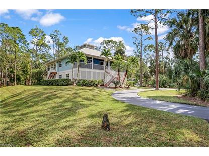 670 27th ST NW Naples, FL MLS# 219004605