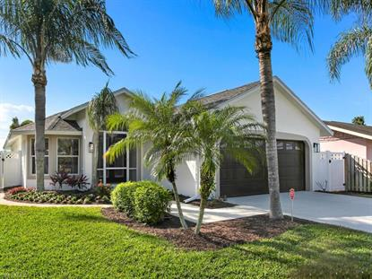768 101st AVE N Naples, FL MLS# 219004608