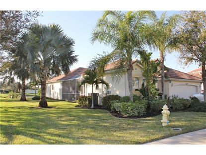 3432 Sandpiper WAY Naples, FL MLS# 219004623