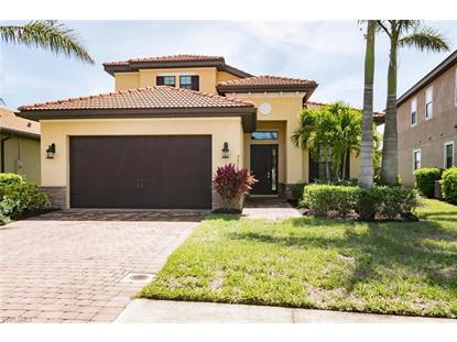 26167 SAINT MICHAEL LN Bonita Springs, FL MLS# 219004713