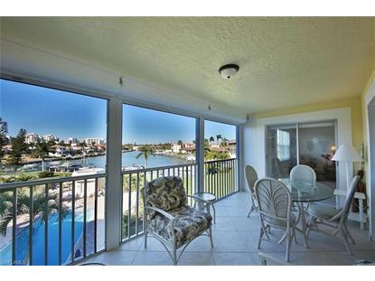 Address not provided Marco Island, FL MLS# 219004763
