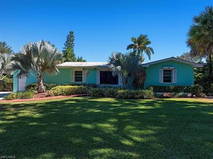 1675 Gordon DR Naples, FL MLS# 219004781