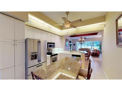 24671 Canary Island CT Bonita Springs, FL MLS# 219004789
