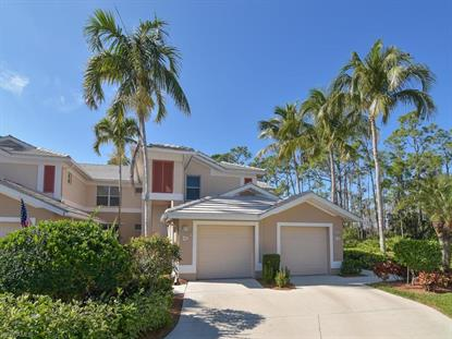 833 Carrick Bend CIR Naples, FL MLS# 219004869