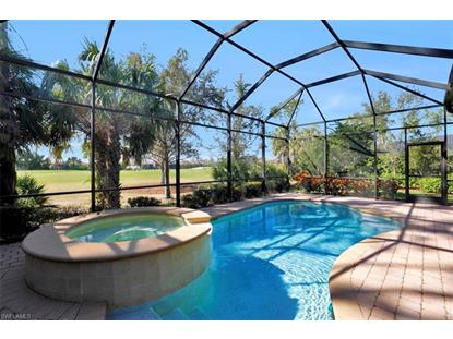 7457 Moorgate Point WAY Naples, FL MLS# 219004932