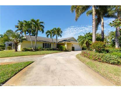 Address not provided Naples, FL MLS# 219004964