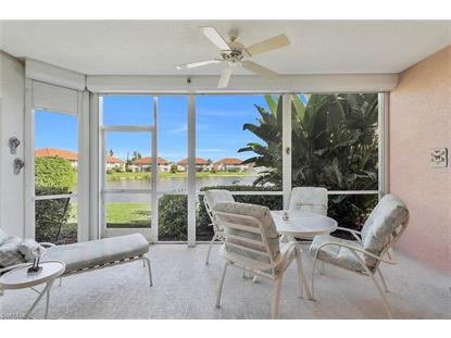 670 Club Marco CIR Marco Island, FL MLS# 219004967