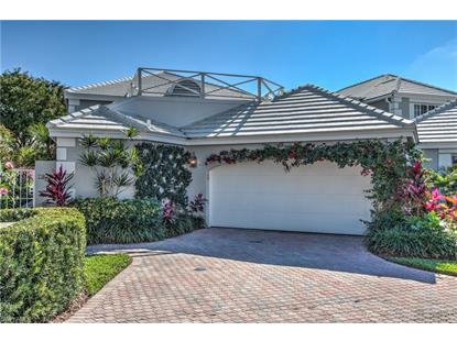 7062 Villa Lantana WAY Naples, FL MLS# 219005089