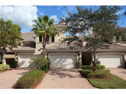 9270 Campanile CIR Naples, FL MLS# 219005107