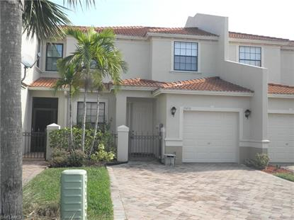 15450 Summit Place CIR Naples, FL MLS# 219005125