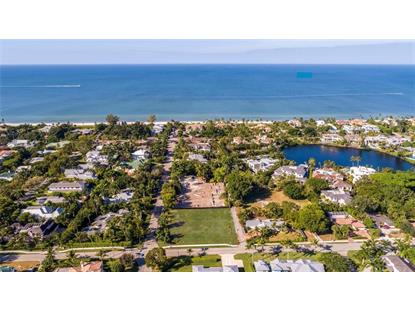 265 4th AVE N Naples, FL MLS# 219005193