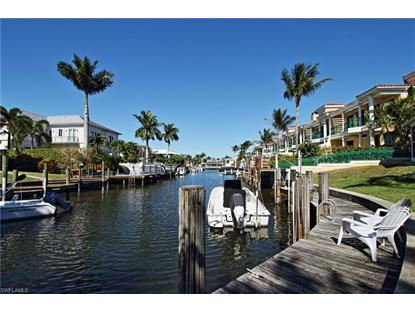1495 Blue Point AVE Naples, FL MLS# 219005252