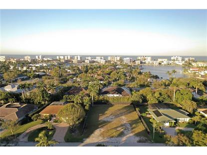3131 Regatta RD Naples, FL MLS# 219005273