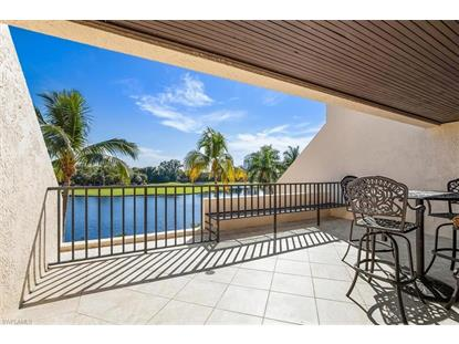 6360 Pelican Bay BLVD Naples, FL MLS# 219005281
