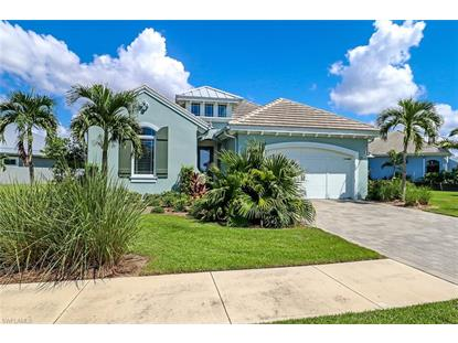 4949 Andros DR Naples, FL MLS# 219005336