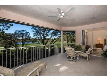 3301 Glen Cairn CT Bonita Springs, FL MLS# 219005395