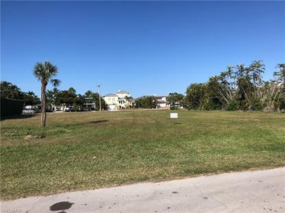 1640 Collingswood CT Marco Island, FL MLS# 219005487