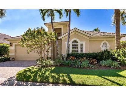2243 Island Cove CIR Naples, FL MLS# 219005525