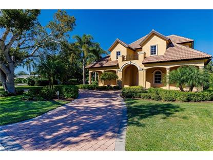 445 7th AVE N Naples, FL MLS# 219005606