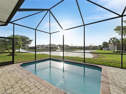 1685 SERRANO CIR Naples, FL MLS# 219005634