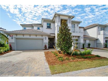 8031 SIGNATURE CLUB CIR Naples, FL MLS# 219005675