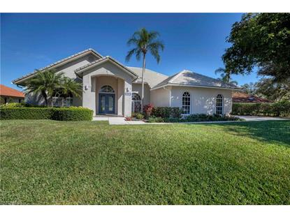 11334 Phoenix WAY Naples, FL MLS# 219005760